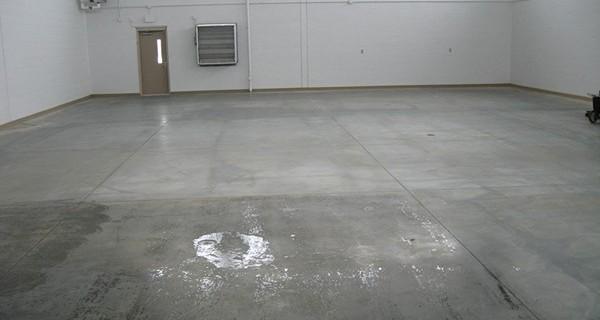 Пропитки по бетону виды бетона и характеристика